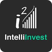 IntelliInvest – Stock Market Analysis India