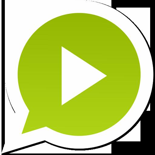 Baixar Vídeos Engraçados - Zueiras para Android