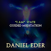 I AM State Guided Meditation