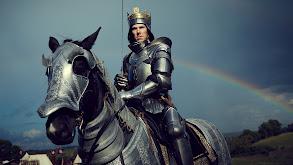 The Hollow Crown: Richard III thumbnail