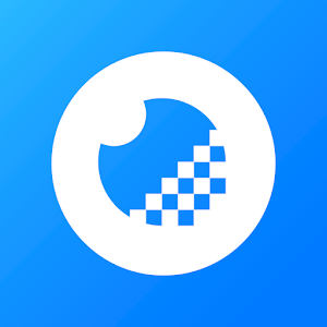 GAMEYE Game amiibo Collection Tracker 3.56.02 by HDNA logo