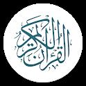 Қуръони Карим (сўзма-сўз) icon