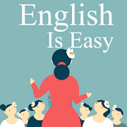Simple English only.