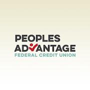 Peoples Advantage FCU Mobile