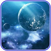 Milky Way Wallpaper Space Galaxy Universe Android APK Download Free By Studio Wallpaper