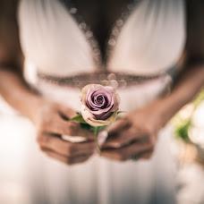 婚礼摄影师Cristiano Ostinelli(ostinelli)。23.07.2018的照片