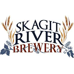 Logo of Skagit River Collabor. Notorious Alt