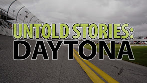 Untold Stories: Daytona thumbnail