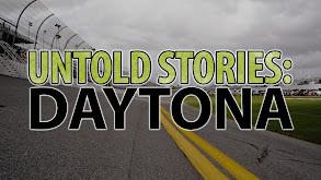 Untold Stories: Daytona thumbnail