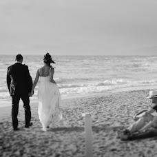 Wedding photographer Antonino Sellitti (sellitti). Photo of 28.09.2015