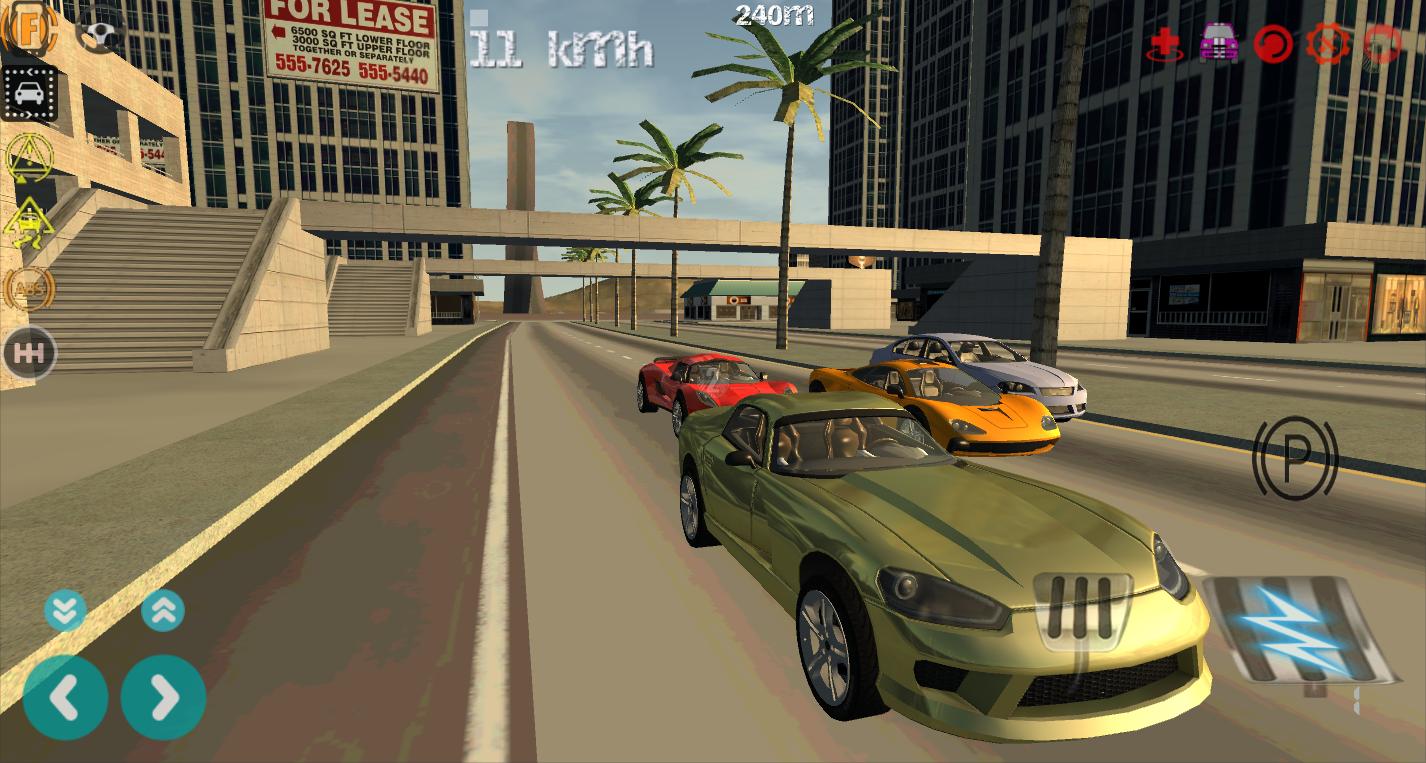 Car-Drift-Simulator-2015 7