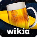 Wikia: Beer icon