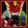 Bima Garuda Evolution APK