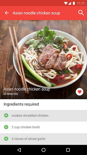 玩免費遊戲APP|下載汤食谱免费 app不用錢|硬是要APP