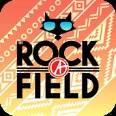 Rock-A-Field