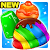 Ice Cream Paradise - Match 3 Puzzle Adventure file APK for Gaming PC/PS3/PS4 Smart TV