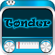 Tønder Download for PC Windows 10/8/7