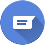 quickReply (chatHeads) Pro v3.23