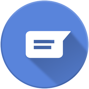 quickReply (NEW) Pro v3.00 APK