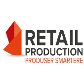RETAIL PRODUCTION
