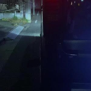 エブリイワゴン DA64W のカスタム事例画像 馬力工房さんの2020年11月19日22:14の投稿