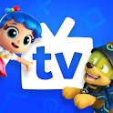 Kidoodle.TV - Safe Streaming™ icon