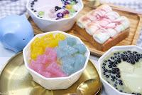 一象甜品(豆漿豆花.冰品)