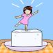 豆腐少女 - Androidアプリ