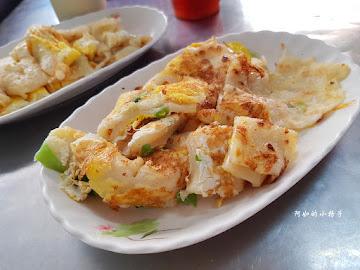 界揚(古早味)蛋餅