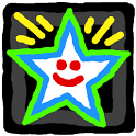 Toddler Fun icon