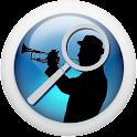 Musician Search