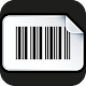 Barcode Maker PDF (generate barcodes & export PDF) APK