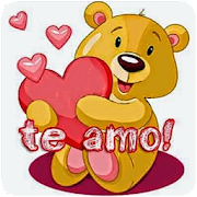App Ositos con Frases de Amor APK for Windows Phone