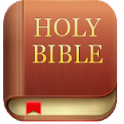 Biblical Messages icon