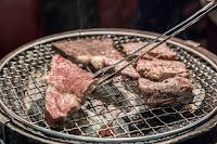 燒肉頑家 桃園南平店
