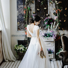 Wedding photographer Evgeniy Celuyko (Tseluyko). Photo of 29.12.2016