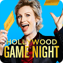 Hollywood Game Night APK