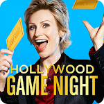 Hollywood Game Night 1.0.392 Apk