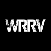 92.7/96.9 WRRV - The Hudson Valley's Alternative