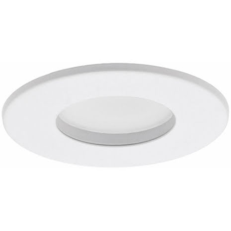 Malmbergs Downlight MD-72 Tune LED