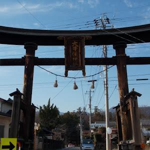 ミラ L250Vのカスタム事例画像 Takao 11/6に携帯壊れて再アカウントさんの2019年12月15日21:01の投稿