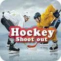 Hockey Shootout icon