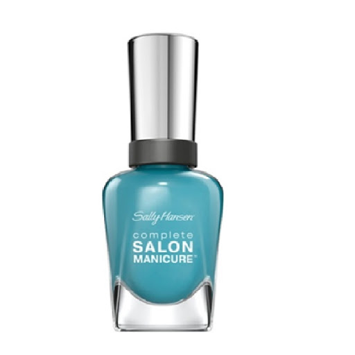 Esmalte Sally Hansen Water Color 570