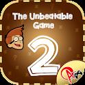The Unbeatable Game 2 - IQ icon
