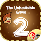 The Unbeatable Game 2 - IQ icon