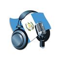 Guatemala Radio Stations icon