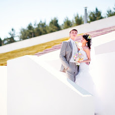 Wedding photographer Evgeniy Vlade (Vlade). Photo of 04.11.2012