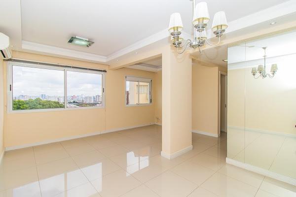 Apartamento de Condomínio à venda, Partenon, Porto Alegre 65m²