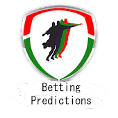 Daily Betting Predictions