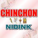 Chinchon Nidink icon